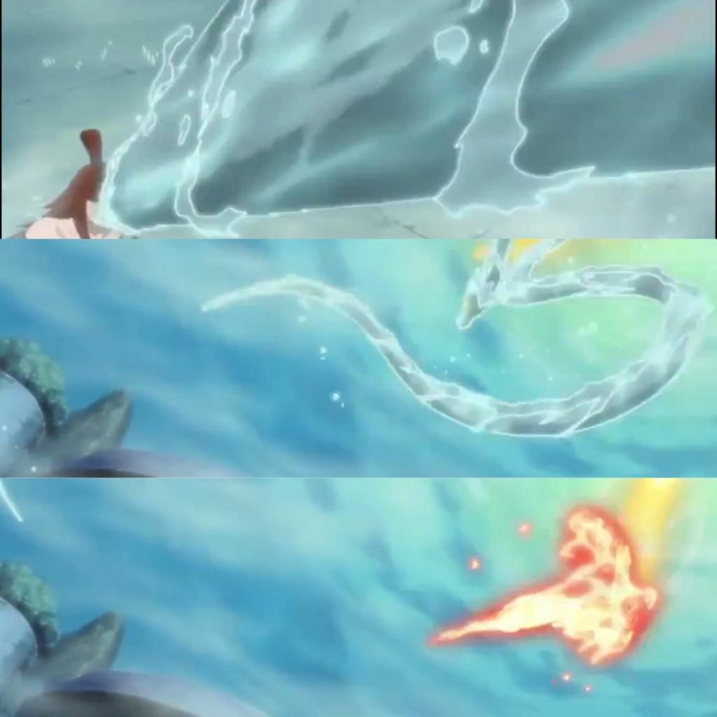Deidara vs Mei Terumi (Mizukage) - Página 2 20200278