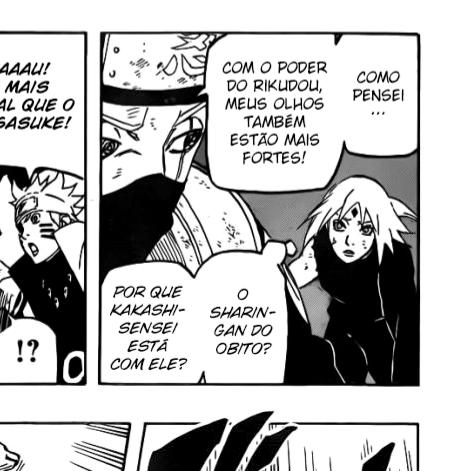 Um dos piores tops de Naruto que eu já vi - Página 3 20200910