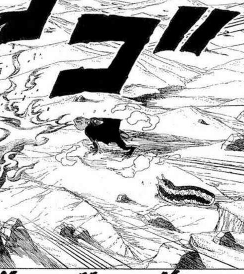 Tsunade vs Itachi e Kisame (Clássico) - Página 2 20200950