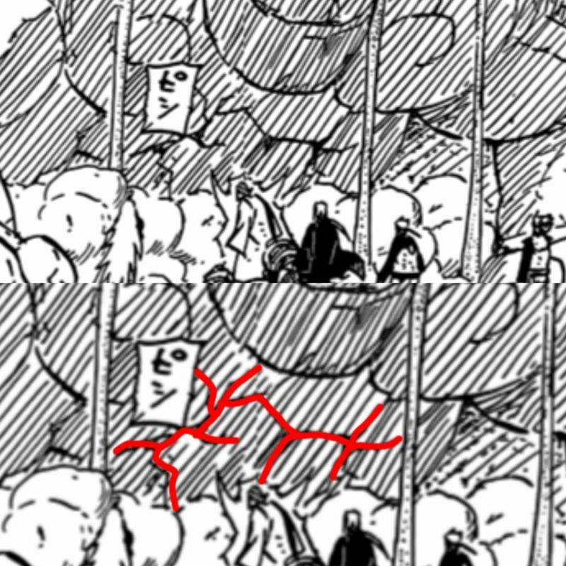 Tsunade conseguiria passar pelas defesas de areia do Gaara na base do soco? - Página 5 20201026