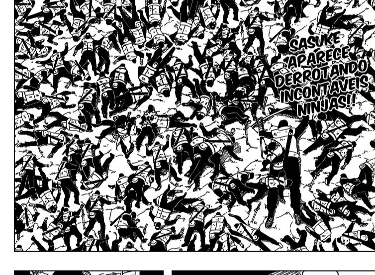 Karin Uzumaki, Konan, Mei Terumi, Sakura Uchiha, Tsunade Senju e Yugito Ni Vs Sandaime Raikage - Página 3 20201111