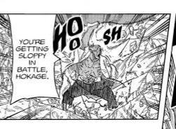 Tsunade vs Kakashi - Página 9 20201128