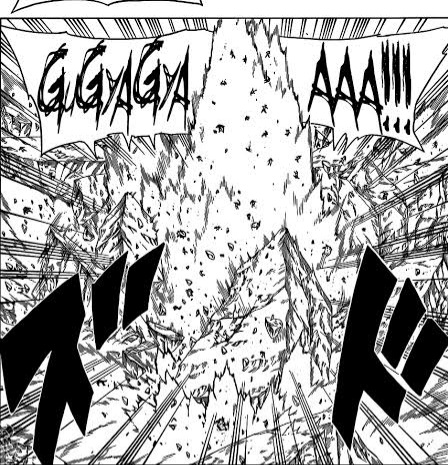 Kakashi vs Tsunade - Página 5 20201222