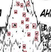 Kakashi vs Tsunade - Página 5 20201223
