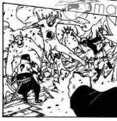 Kakashi vs Tsunade - Página 5 20201224
