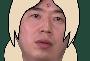 Porque ignoram que Tsunade lutou contra 5 Clones com Susano'o? 20201241