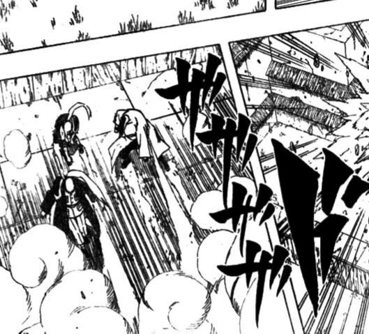 Sakura e Ino atuais vs Trindade Pain - Página 2 20210112