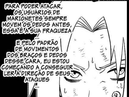 Hinata vs Sasori - Página 3 20210120