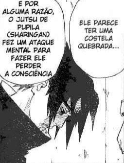 Em quanto tempo de luta o Uchiha Itachi picotaria a Tsunade? - Página 3 20210432
