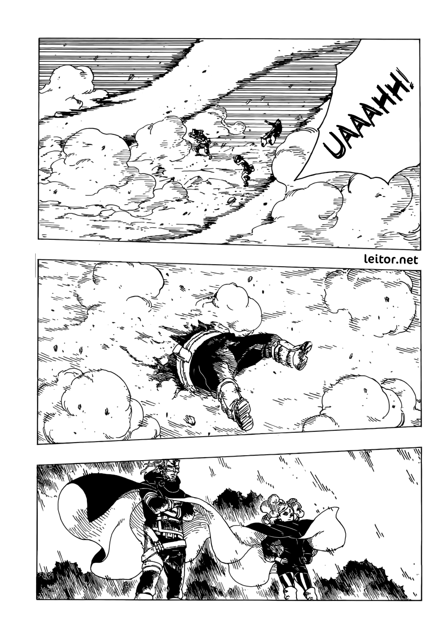 Time 7 + Kawaki vs  Tsunade  - Página 2 2510