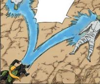 Níveis de poder em Naruto -  Ranking final do Forum NS - 2019 - Página 9 Clone_11