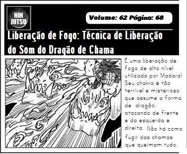 Emissao de chakra da Tsunade. - Página 2 Image104