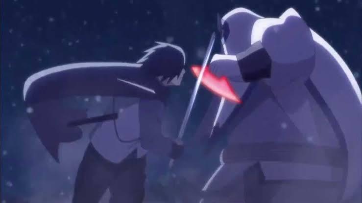 Shikamaru vs Tsunade - Página 3 Image175