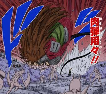 Shikamaru vs Tsunade - Página 3 Image176