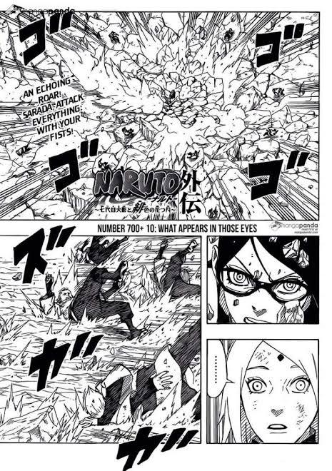 Shikamaru vs Tsunade - Página 3 Image178