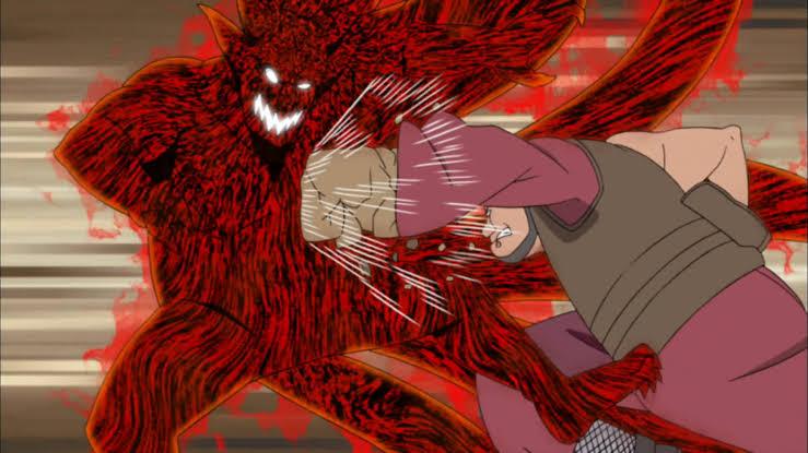 Shikamaru vs Tsunade - Página 3 Image180