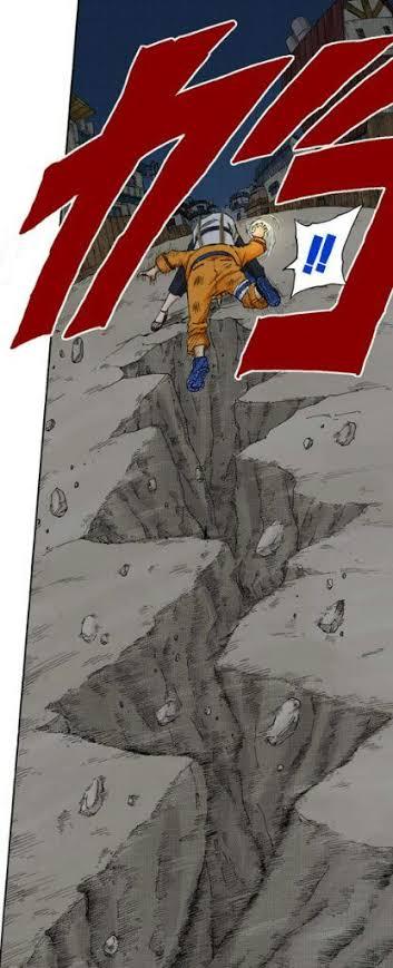 Shikamaru vs Tsunade - Página 3 Image182