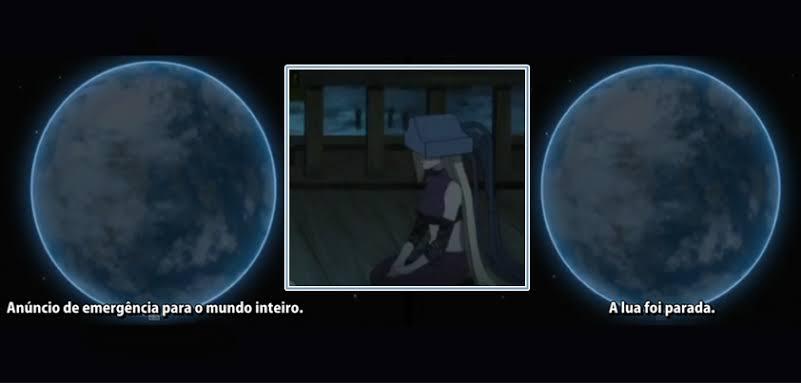 Hinata consegue identificar chacra melhor que a Ino?   Image207