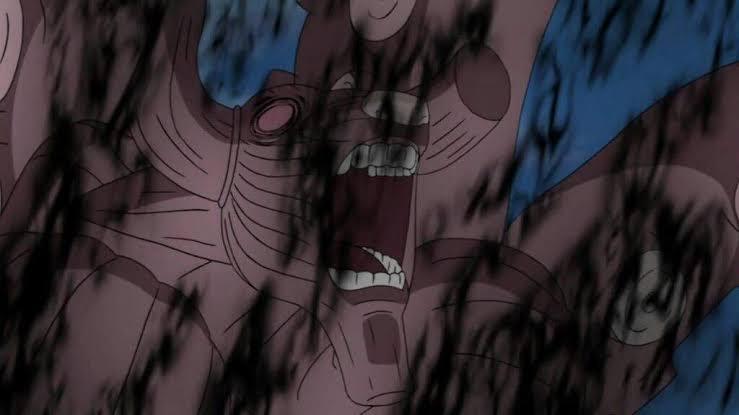Amaterasu é o maior counter de Bijuu's Full. - Página 2 Image227