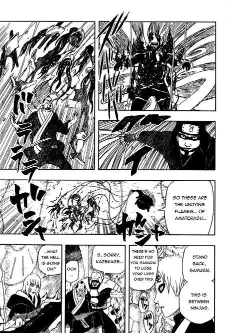 Amaterasu é o maior counter de Bijuu's Full. - Página 2 Image228