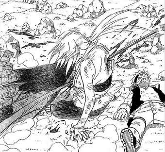 Tsunade vs Kakashi - Página 2 Image247