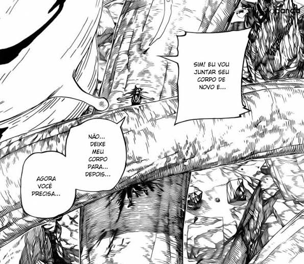 Tsunade vs Kakashi - Página 4 Image250