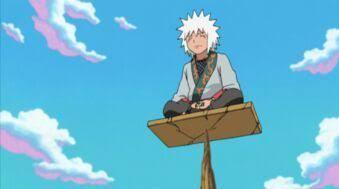 Kakashi pode ser considerado o maior talento da história conhecida de Konoha? - Página 5 Image312