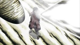 Hinata vs Sasori - Página 3 Image409