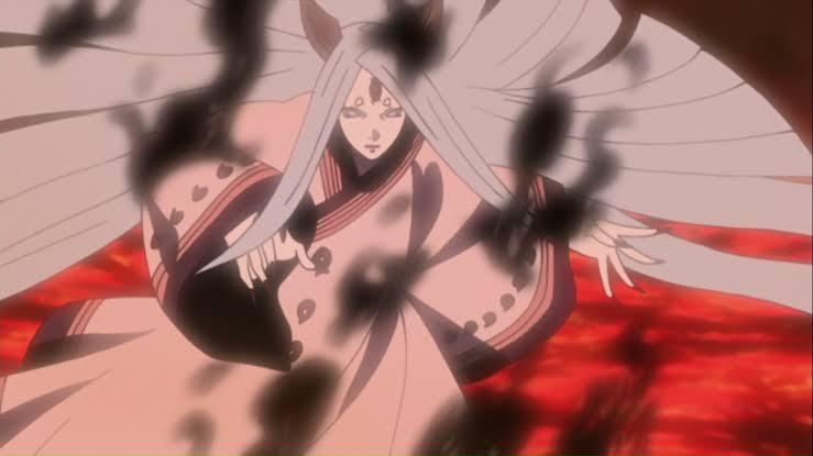 Hinata vs Sasori - Página 3 Image410