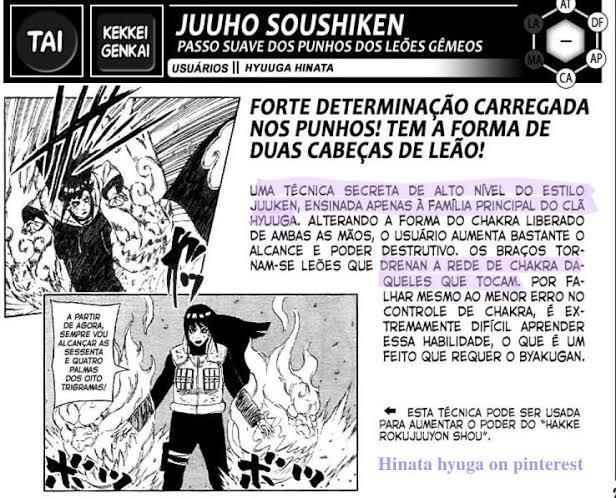Hinata vs Sasori - Página 3 Image411