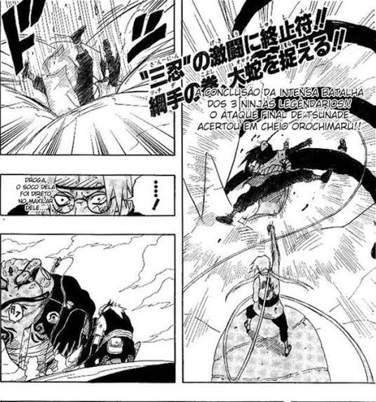 O motivo das Kunoichis serem pouco exploradas?! - Página 2 Image487