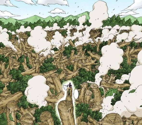 Sakura tem maior velocidade que o Sasuke???? Images42
