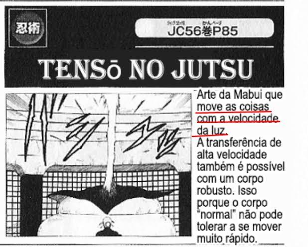 Sakura tem maior velocidade que o Sasuke???? - Página 2 Images45