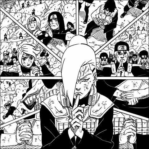 Níveis de poder em Naruto -  Ranking final do Forum NS - 2019 - Página 9 Images49