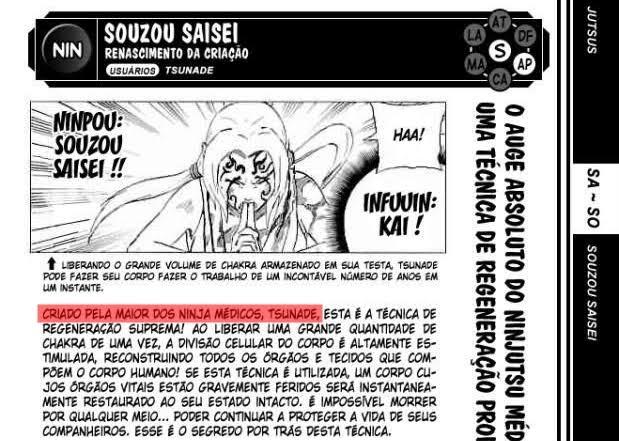 Yamato,Tsunade,mei terumi e chyio. Vs pain - Página 4 Images53