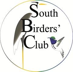 South Birders´ Club