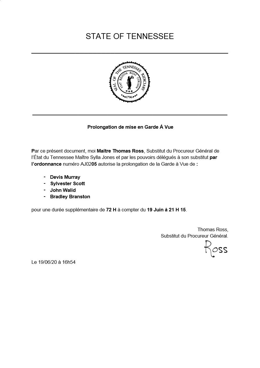 [Classé] (GTF)Transmission d'un dossier au bureau procureur #1 Pgav_g10