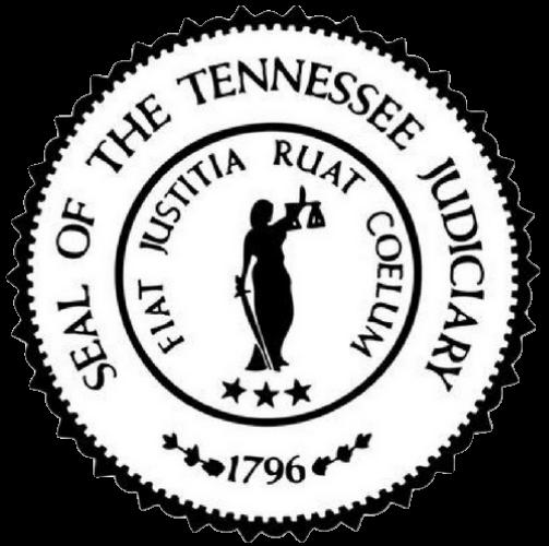 [Classé] (GTF)Transmission d'un dossier au bureau procureur #1 Seal_b10