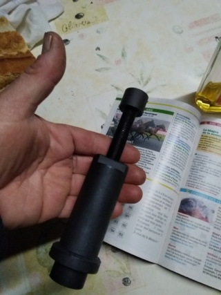 arrache 250 Img_2010