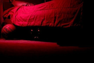 [ON] Alya: Procura e pesadelo  - Página 4 60ab8110