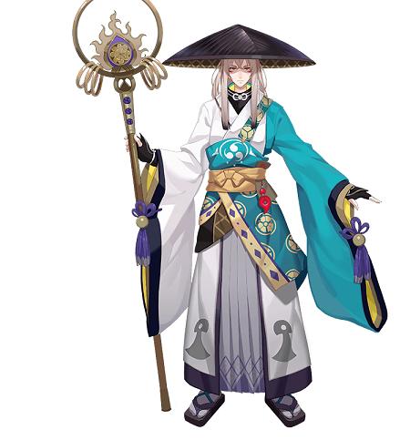 ON Satoshi: Truque de mestre - Página 2 Aobozu10