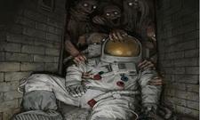 Planeta Vermelho: Missão Argo 2 [18+] - Abismo Infinito