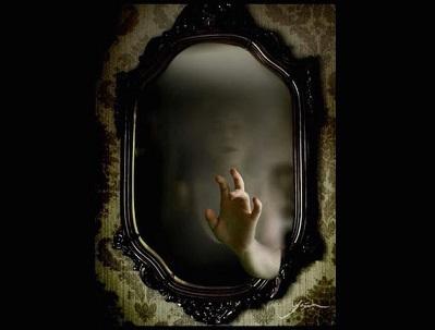 [ON] Alya: Procura e pesadelo  - Página 3 Espelh10