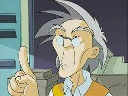 ON Satoshi: Truque de mestre Images24
