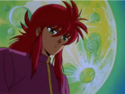 ON Ayaka: A alma de uma flor demoníaca  Lua10