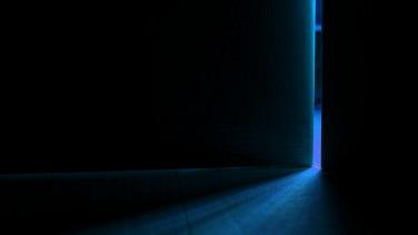 [ON] Frederick: Fé e ciência  Luz-de11