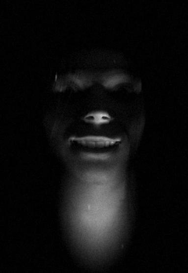 [ON] Alya: Procura e pesadelo  - Página 4 Macab10