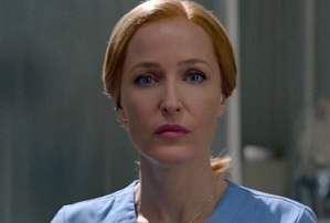 [ON] Alya: Procura e pesadelo  - Página 2 Scully12