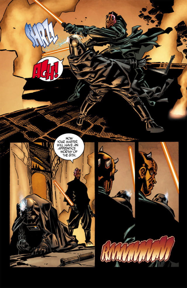 Starkiller vs Darth Maul (melee combat only) - Page 4 Rco04011