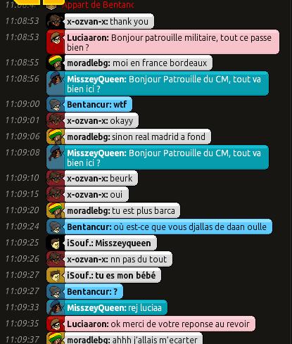 [C.M] Patrouille de luciaaron Patrou10